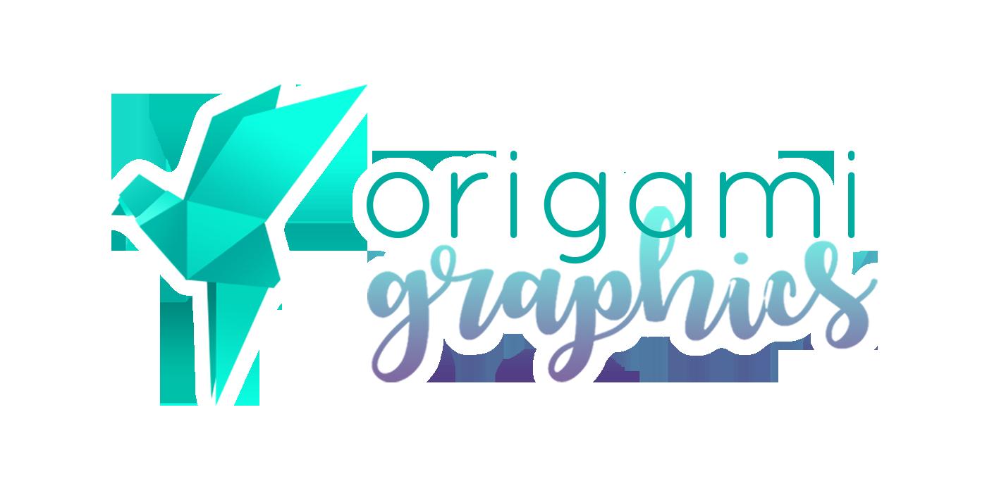 origamilogo